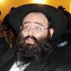 Farbrenguen Online en honor a Guimel Tamuz