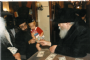 Photos Related to the Jewish Free Press Insert