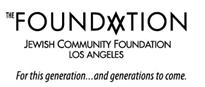 JCF Logo.png