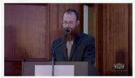 Rabbi Shalom Ber Prus