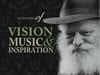 An Evening of Vision, Music and Inspiration