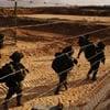 Israeli Man, 37, Killed by Rocket Fire Near Gaza