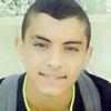 Ashkelon Teen Hit by Shrapnel Begins Recovery