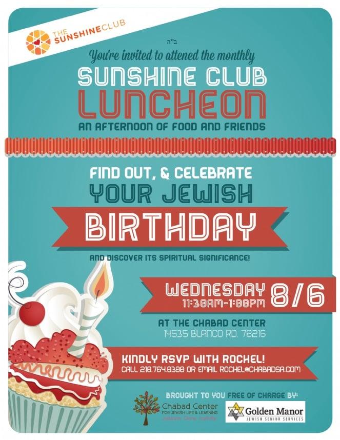 Sunshine Club July 2014 Brochure.jpg