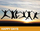 Kabbalah of Happiness