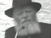 Torah's Mandate: Defend Yourselves!
