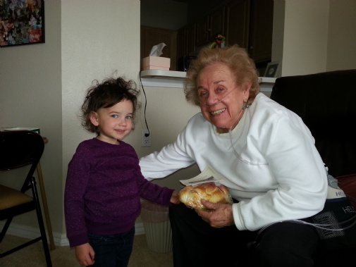 Visiting seniors (1).jpg
