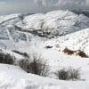 ההיסטוריה היהודית של הר חרמון