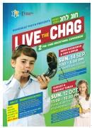 Chug Lachag Educational Experience