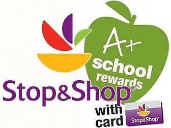 Stop & Shop A+ Rewards.jpg