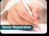 2-senior-registration.png