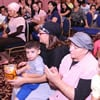 Widows and Orphans From Southern Israel Get Week's Respite in Jerusalem