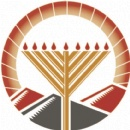 About Chabad of El Paso