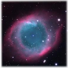 heart-in-cosmic-sky-230px.jpg