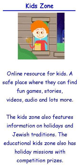 Kids Zone Icon.jpg