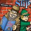 The Shpy