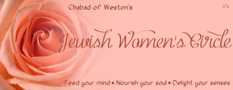 Jewish-Women's-Circle-Banner.jpg