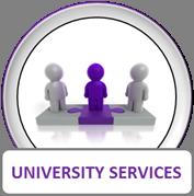 university-services-combo-colour.png