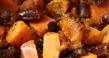 icon sweet potato.jpg