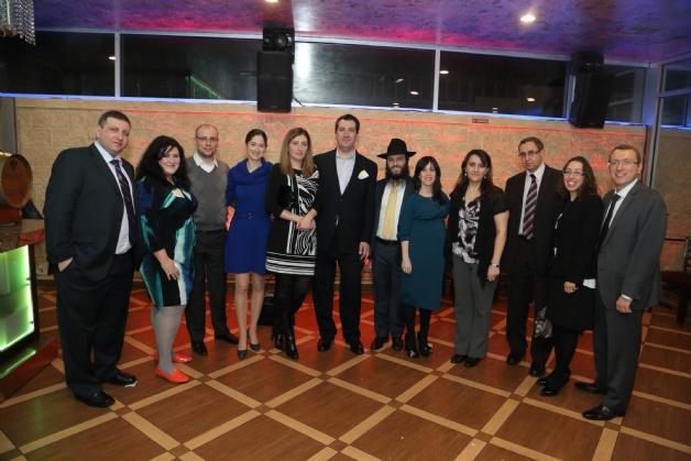 Winners networking 0450.JPG