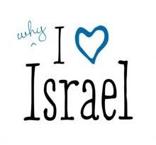 WhyIloveIsrael.jpg