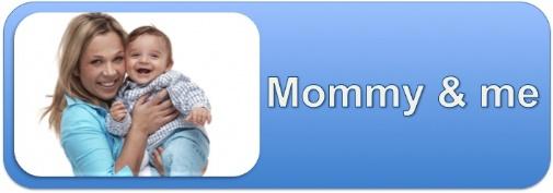 mommy2.jpg