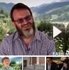 Chabad Aspen JCC Grand Opening Film
