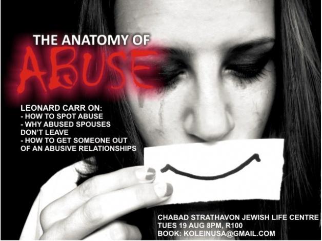 Anatomy of Abuse.JPG