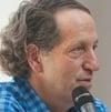 Bradley Schlosser