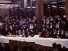 פסק דין שארץ ישראל שייכת לעם ישראל