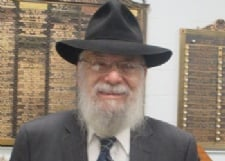 Rabbi E.jpg