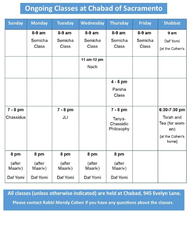 ongoing class schedule 1.jpg