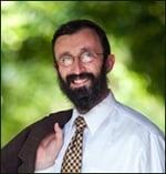 rabbi Belinsky