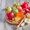 Savoring the Sweetness: A Baby Boomer's Rosh Hashanah