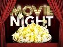 Jewish Movie Night
