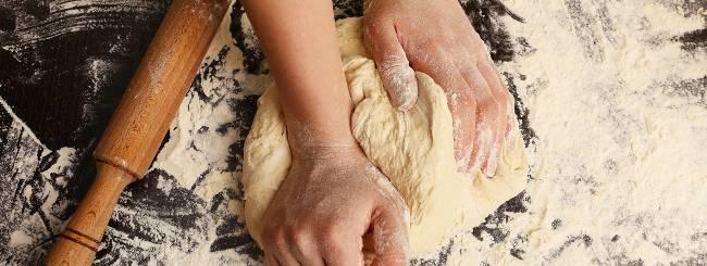 Challah-Baking_large.jpg
