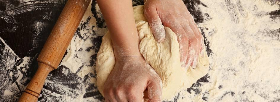 Challah-Baking_wide.jpg