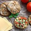 The Yom Kippur Sandwich