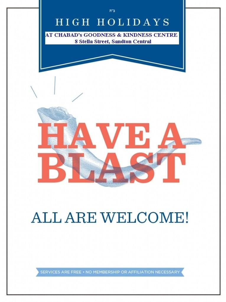 Have a Blast.jpg