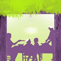 Sukkot-dinner_icon.jpg