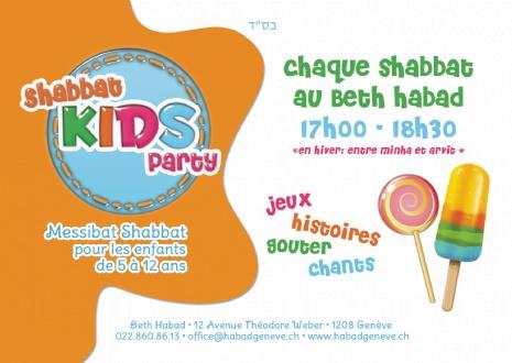 shabbat kids program flyer.jpg