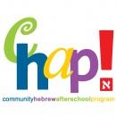 CHAP Logo.jpg