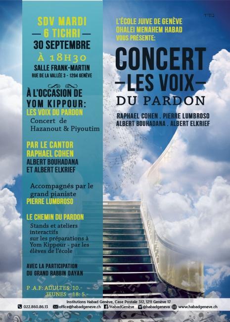 Habad Geneve_ les voix du pardon_concert_raphaelCohen mardi30septembre.jpg