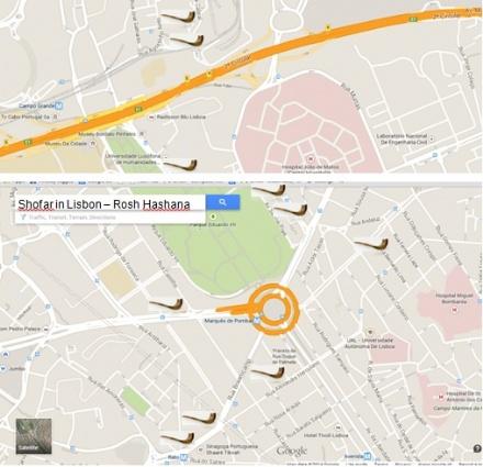 map for shofar.jpg