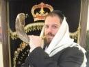 Rabbi Pesach's Open Letter