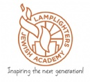 Lamplighters Logo.jpg