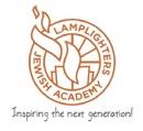 Lamplighters Jewish Academy