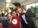 rabbi landa and ohr moshe.jpg