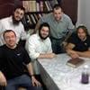 Los estudiantes rabínicos ayudan a la comunidad de Resistencia, Argentina