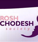 Rosh Chodesh Society
